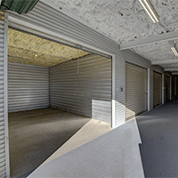 Colorado Springs Self Storage Prices, Features and Discounts
