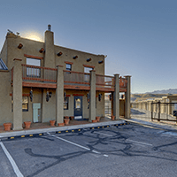 family owned self storage in colorado springs