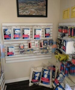 Mattress bags and dust covers - moving and storage supplies