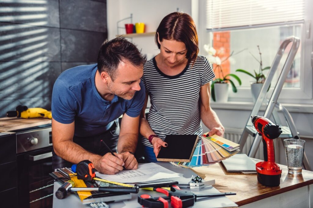5 home addition tips for homeowners